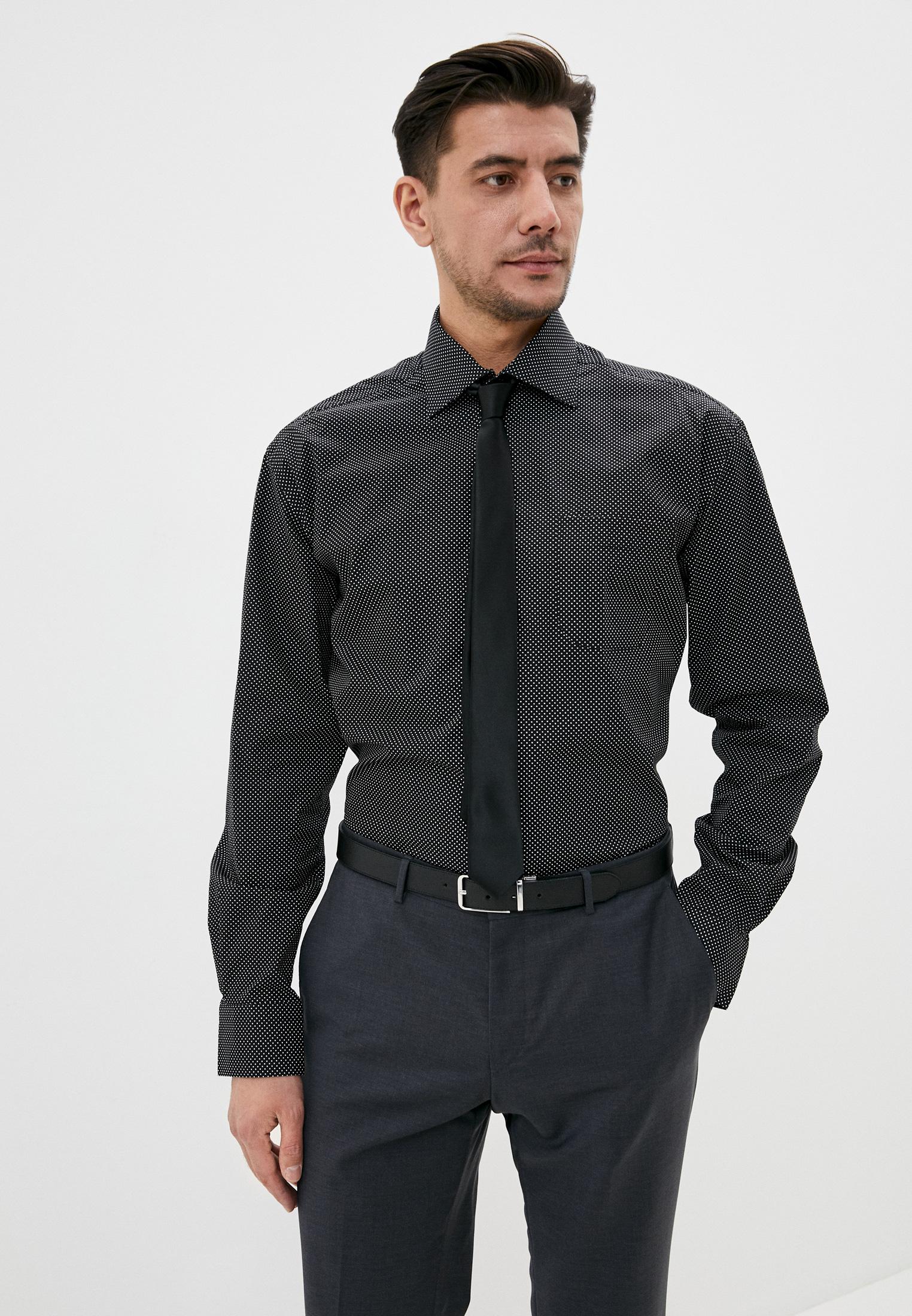 Рубашка Ir.Lush за 1 799 ₽. в интернет-магазине Lamoda.ru