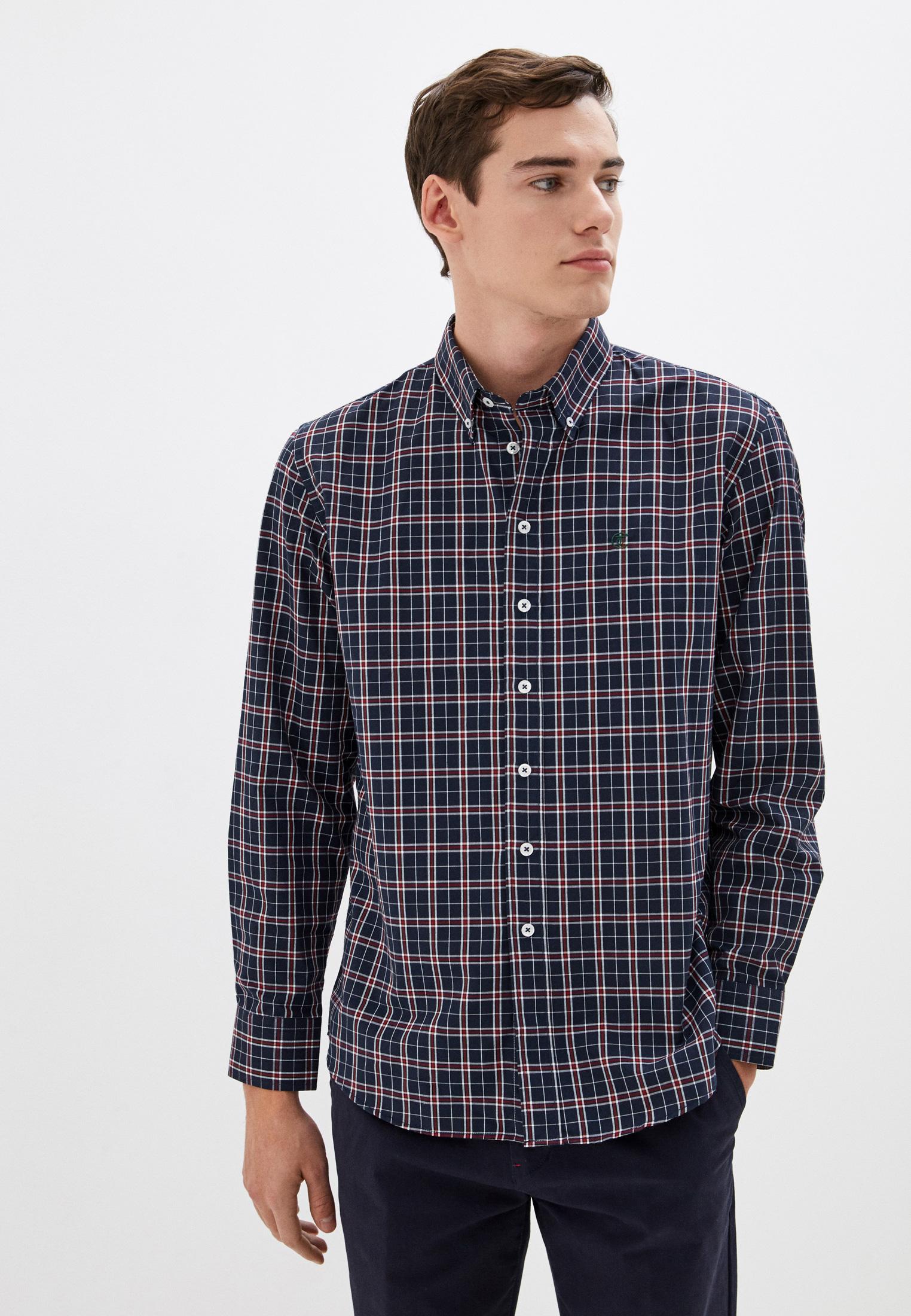 Рубашка Centauro за 6 800 ₽. в интернет-магазине Lamoda.ru