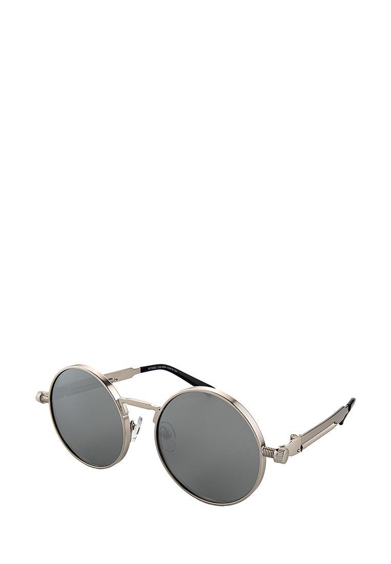 Matrix Очки солнцезащитные