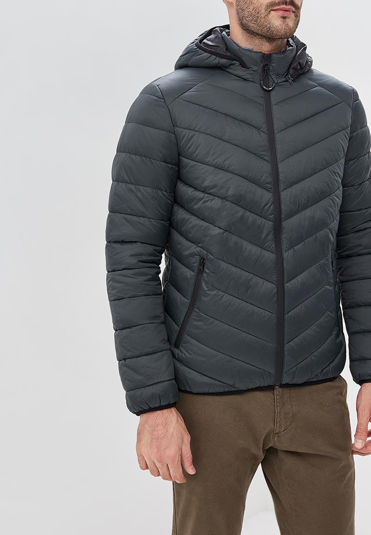 Куртка Colin