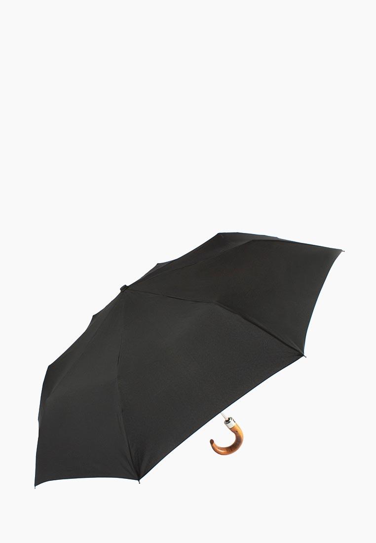 Зонт складной Edmins за 2 340 ₽. в интернет-магазине Lamoda.ru