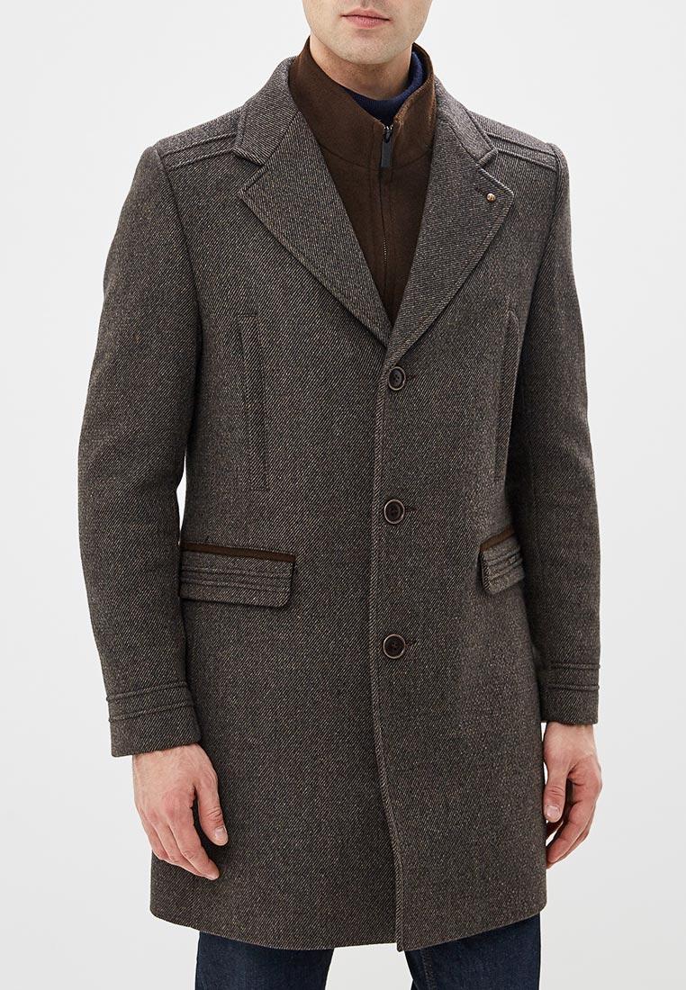 мужское пальто какие бывают модели фото другой блок здания