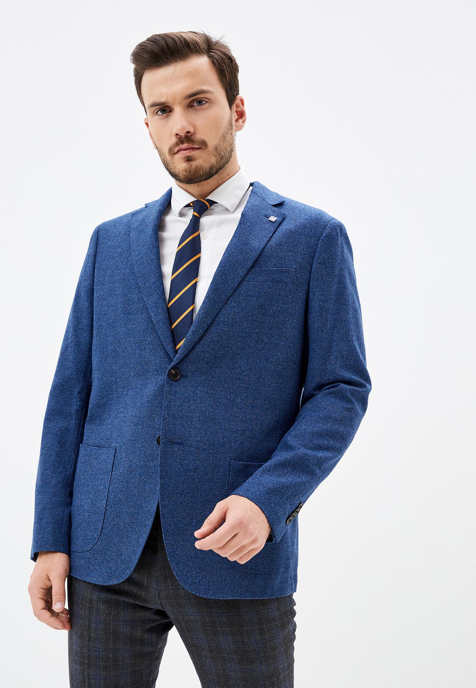 Пиджак Henderson за 25 999 ₽. в интернет-магазине Lamoda.ru