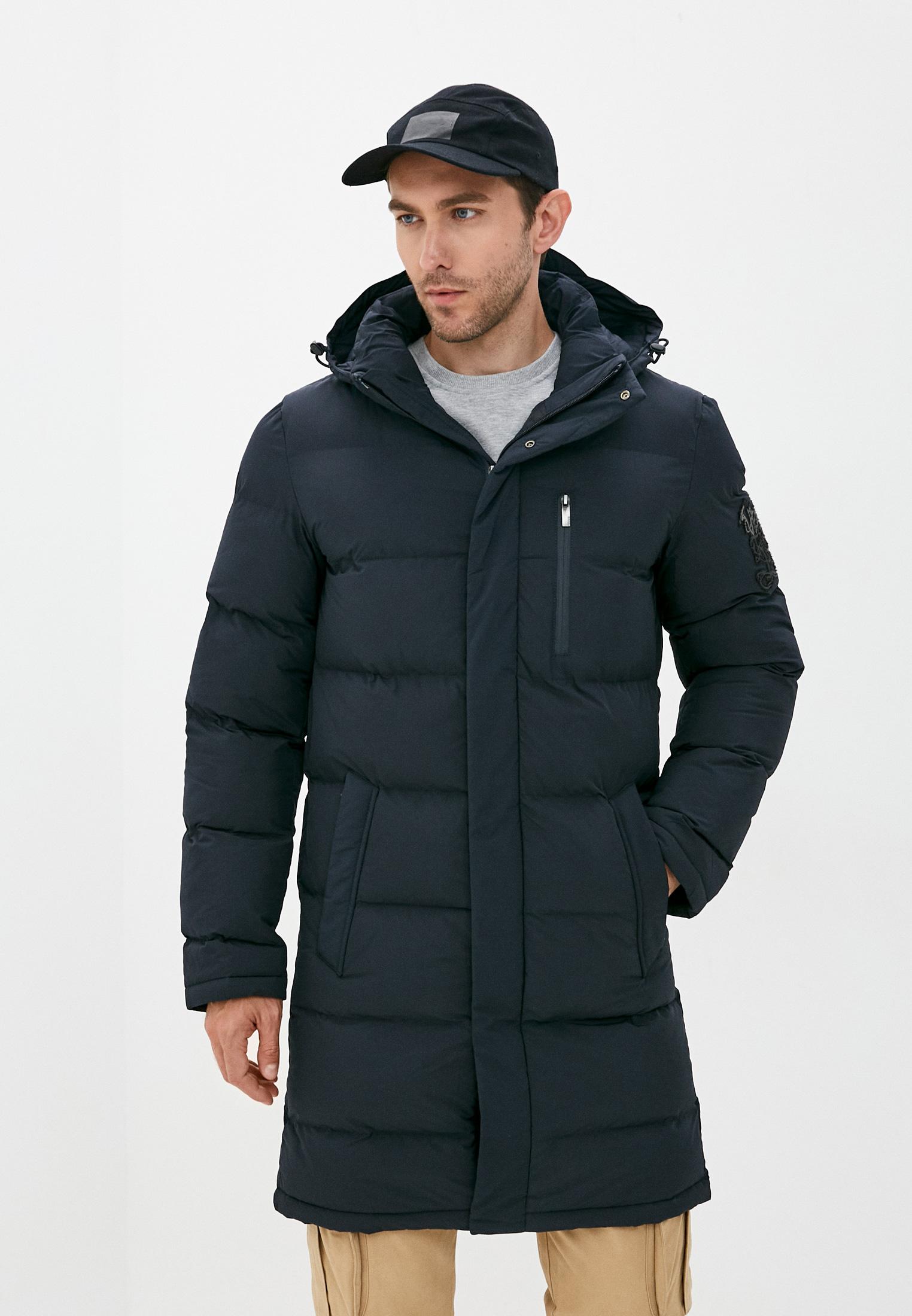 Куртка утепленная Vizani купить за 8 950 ₽ в интернет-магазине Lamoda.ru