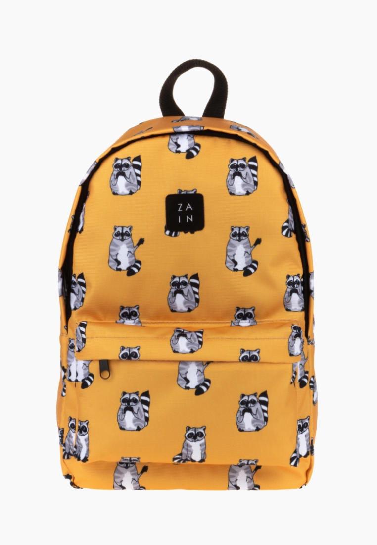 рюкзаки купить в москве интернет магазин