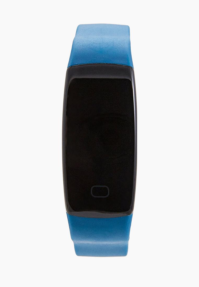 ZDK Часы Fit 09 Blue