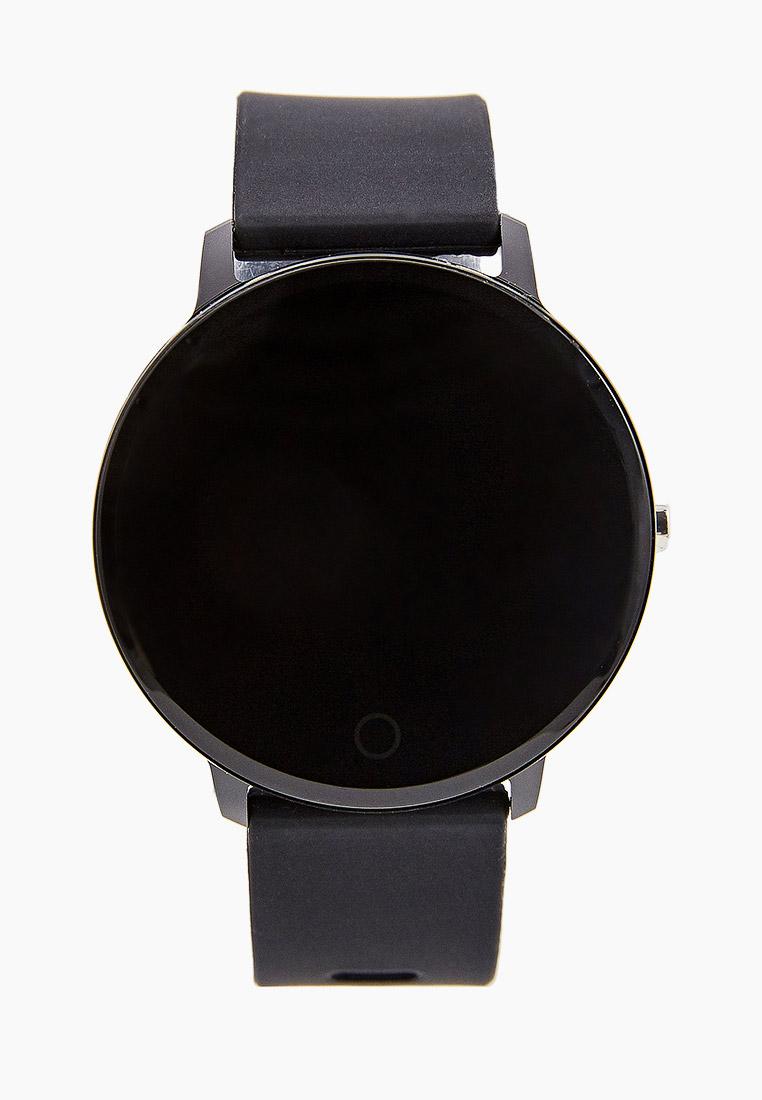 ZDK Часы V01 Black