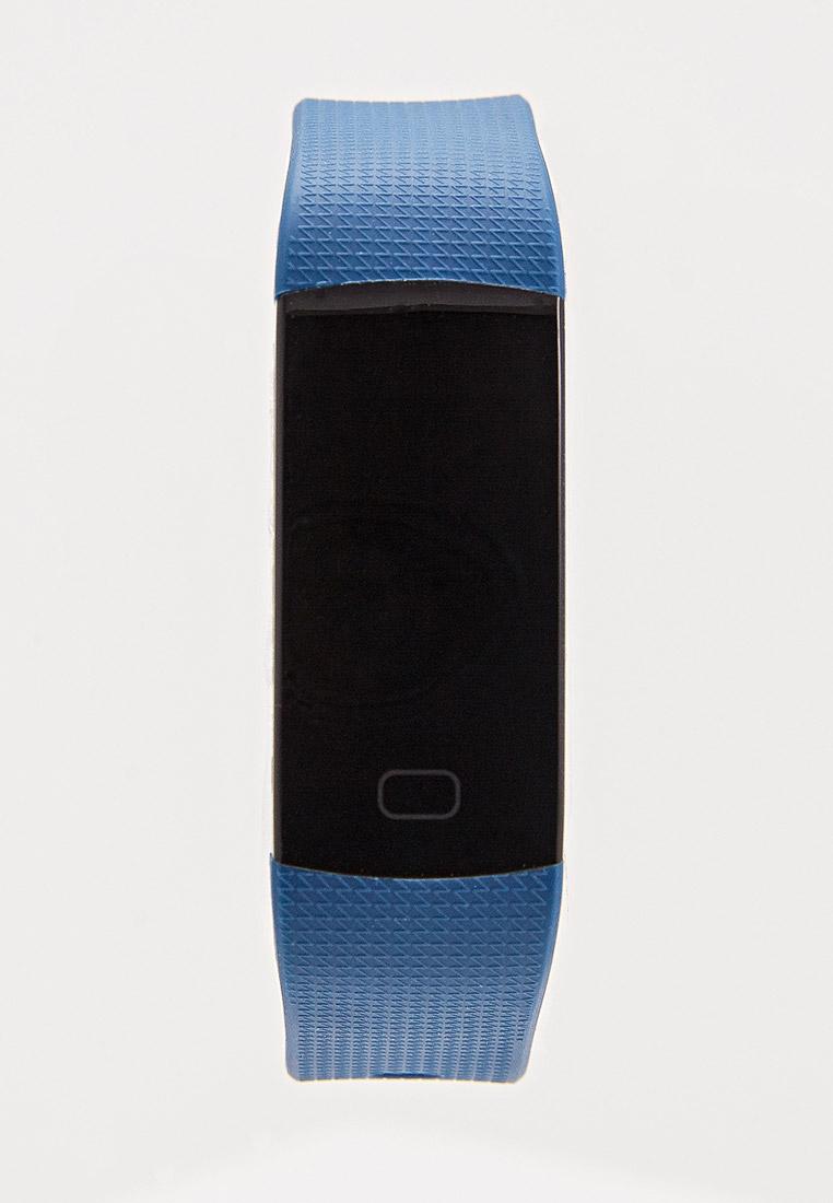 ZDK Часы M5 Blue