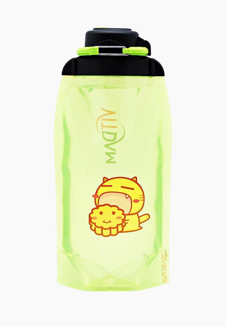 Vitdam Бутылка