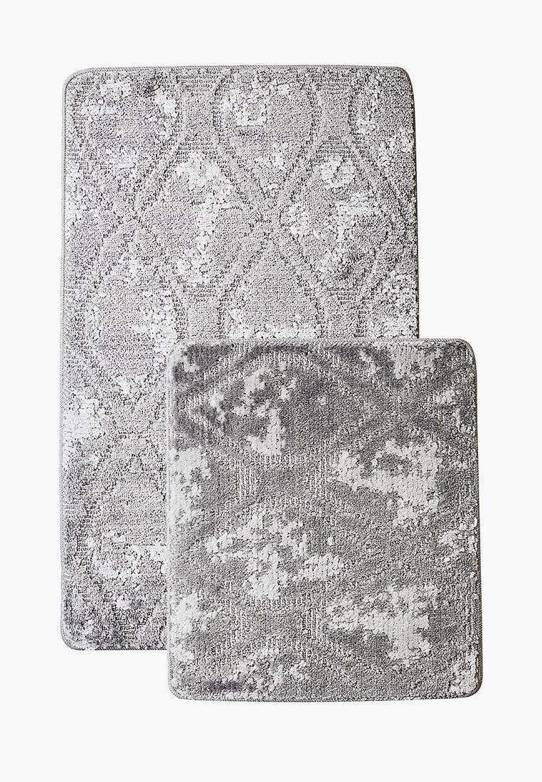 Комплект ковриков Shahintex за 1 530 ₽. в интернет-магазине Lamoda.ru