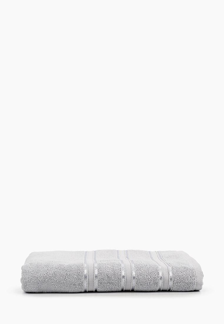 Полотенце Эго SAFIA HOME, 70х135 купить за в интернет-магазине Lamoda.ru