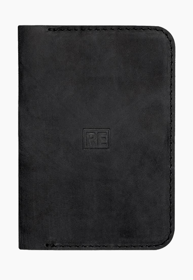<b>Обложка для паспорта Reconds</b> купить за 1 790 руб ...