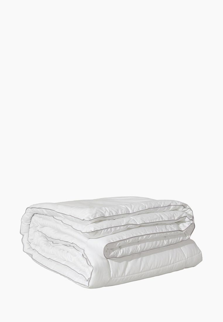 OL-tex Одеяло 2-спальное Prestige SILVER VEIL