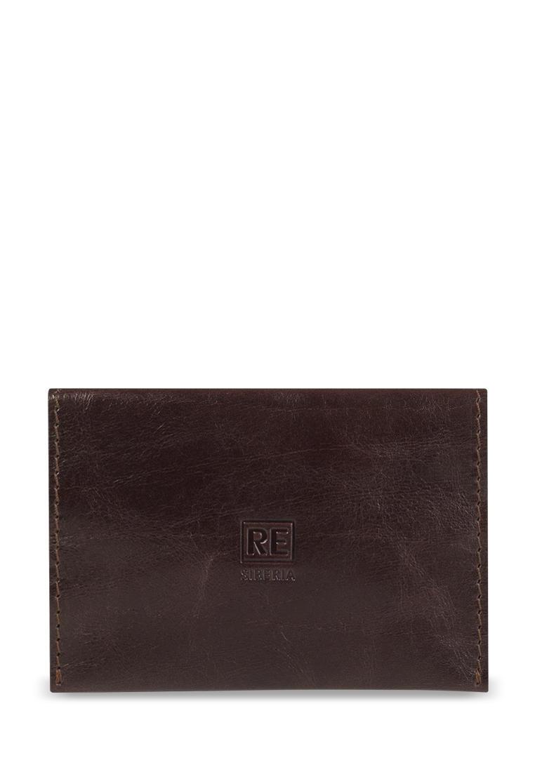 <b>Обложка для паспорта Reconds</b> Runway купить за 1 590 руб ...