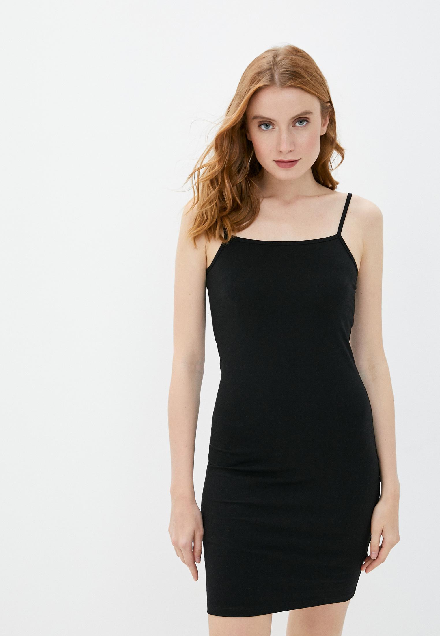 Платье Befree за 575 ₽. в интернет-магазине Lamoda.ru