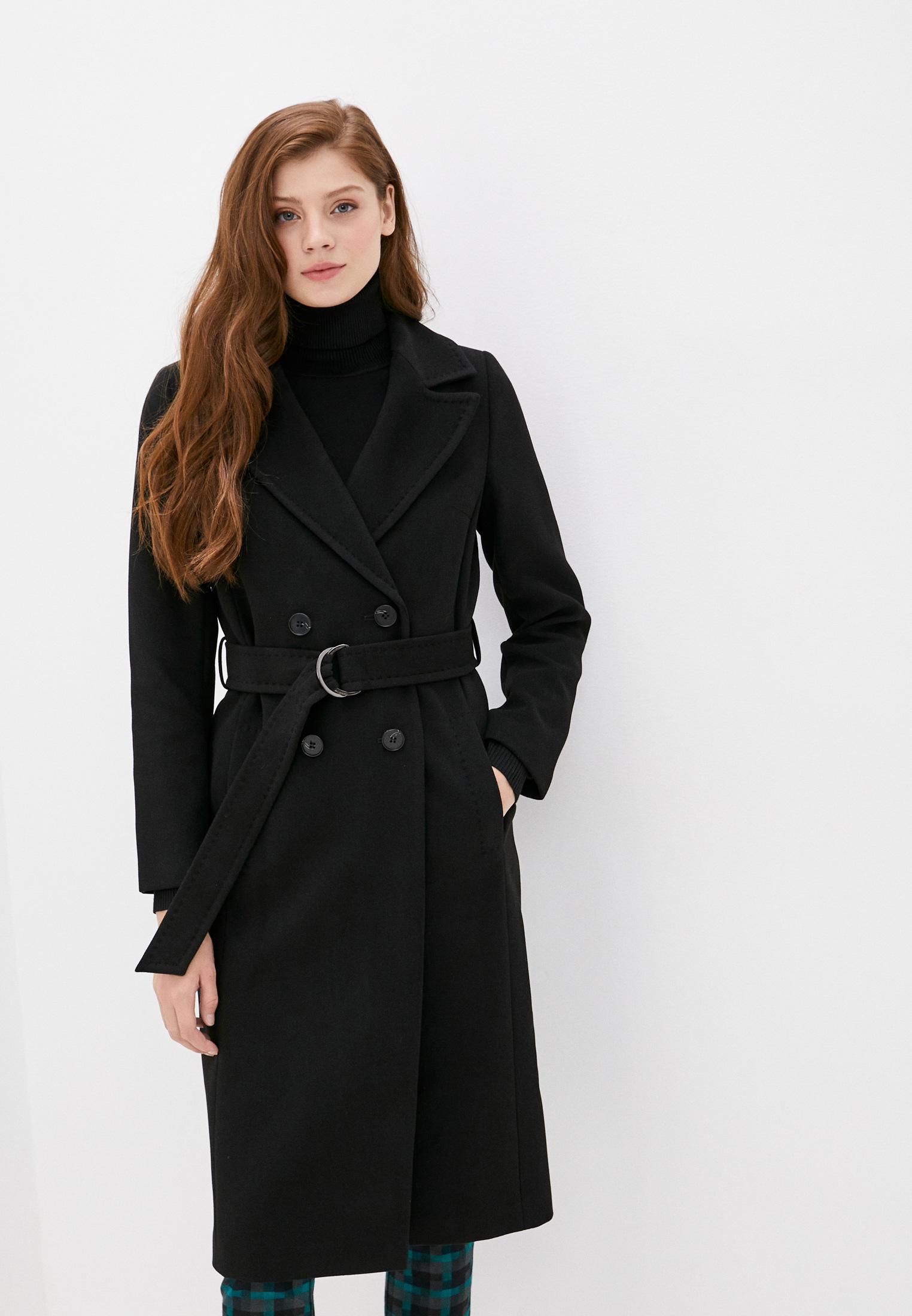 Пальто Снежная Королева купить за в интернет-магазине Lamoda.ru