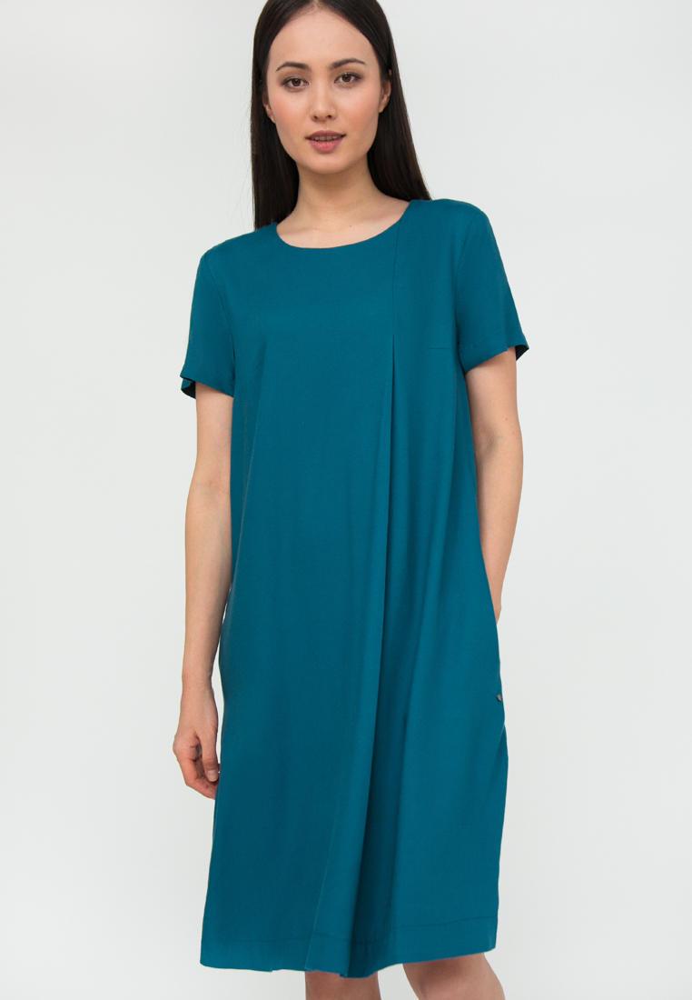 Finn Flare Платье