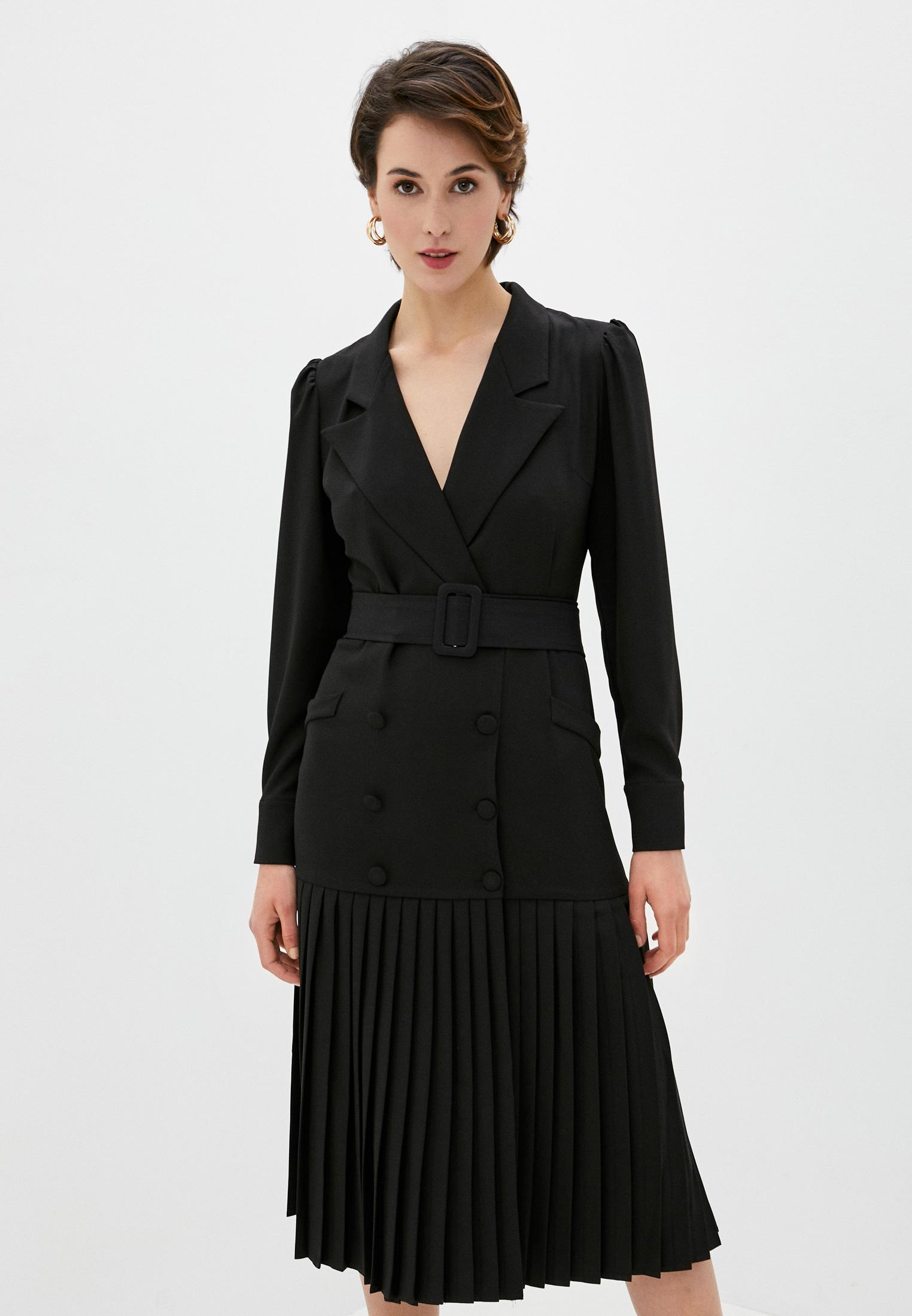 Minaku Платье