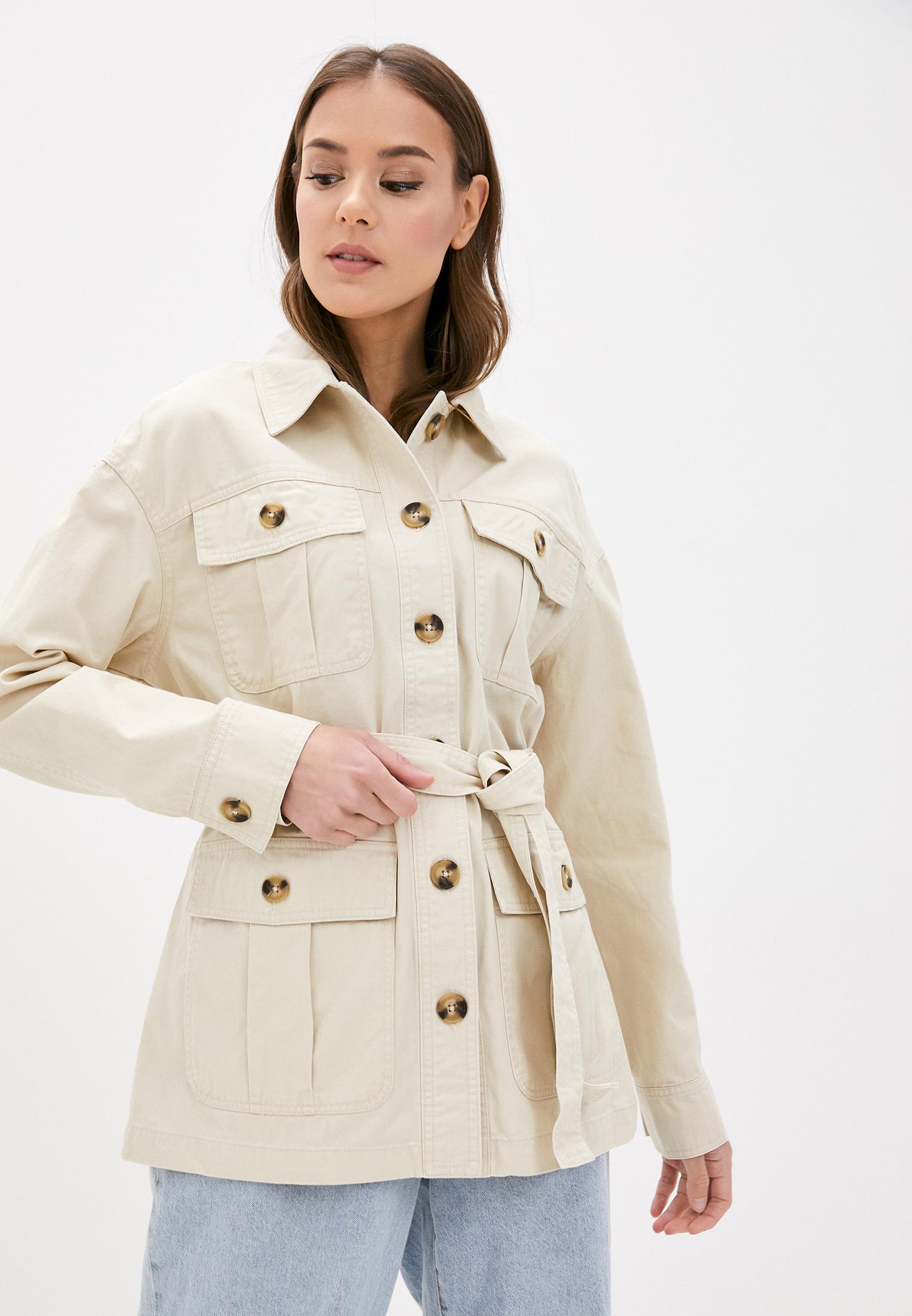 Befree Куртка