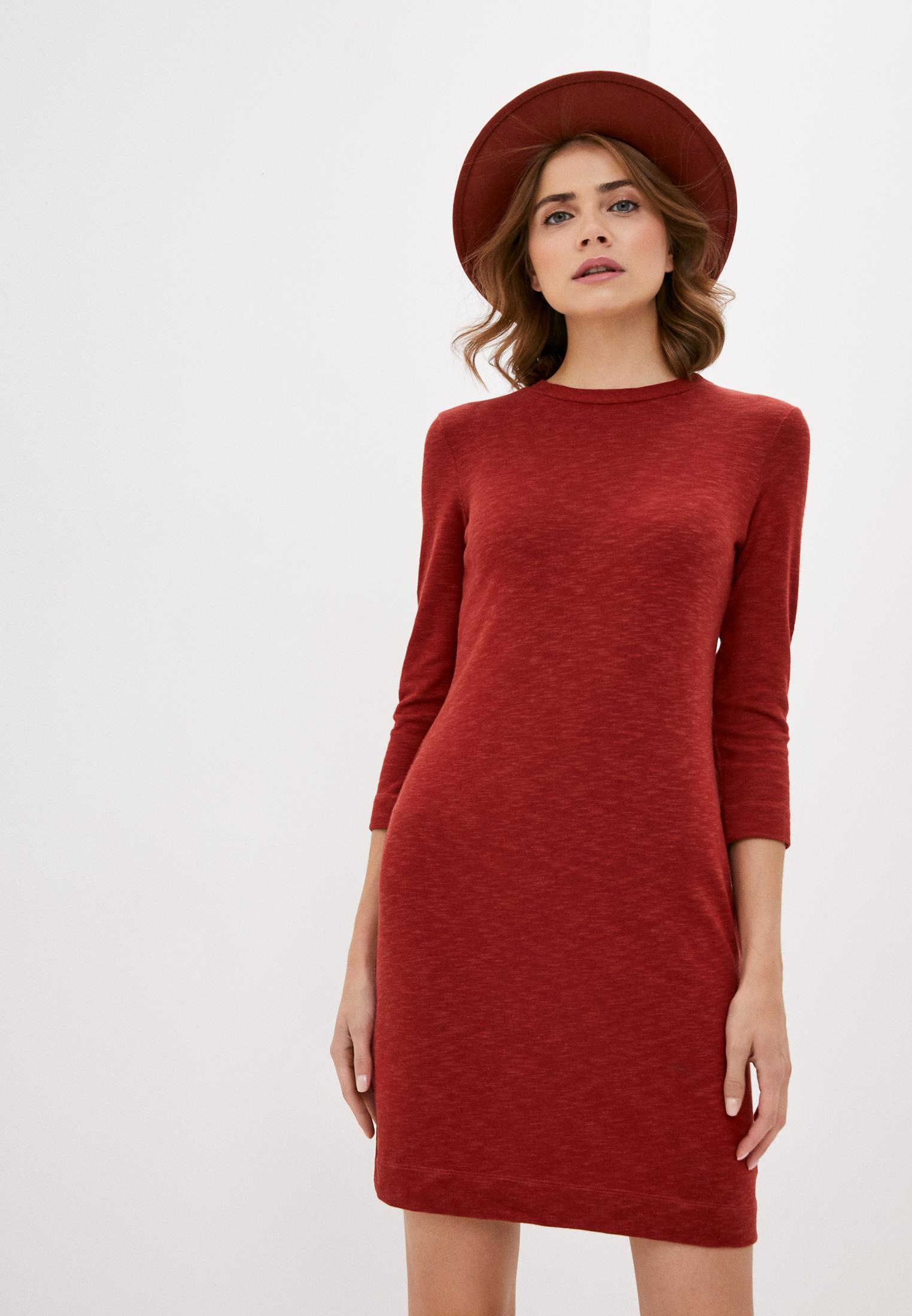 Платье Mark Formelle за 1 690 ₽. в интернет-магазине Lamoda.ru