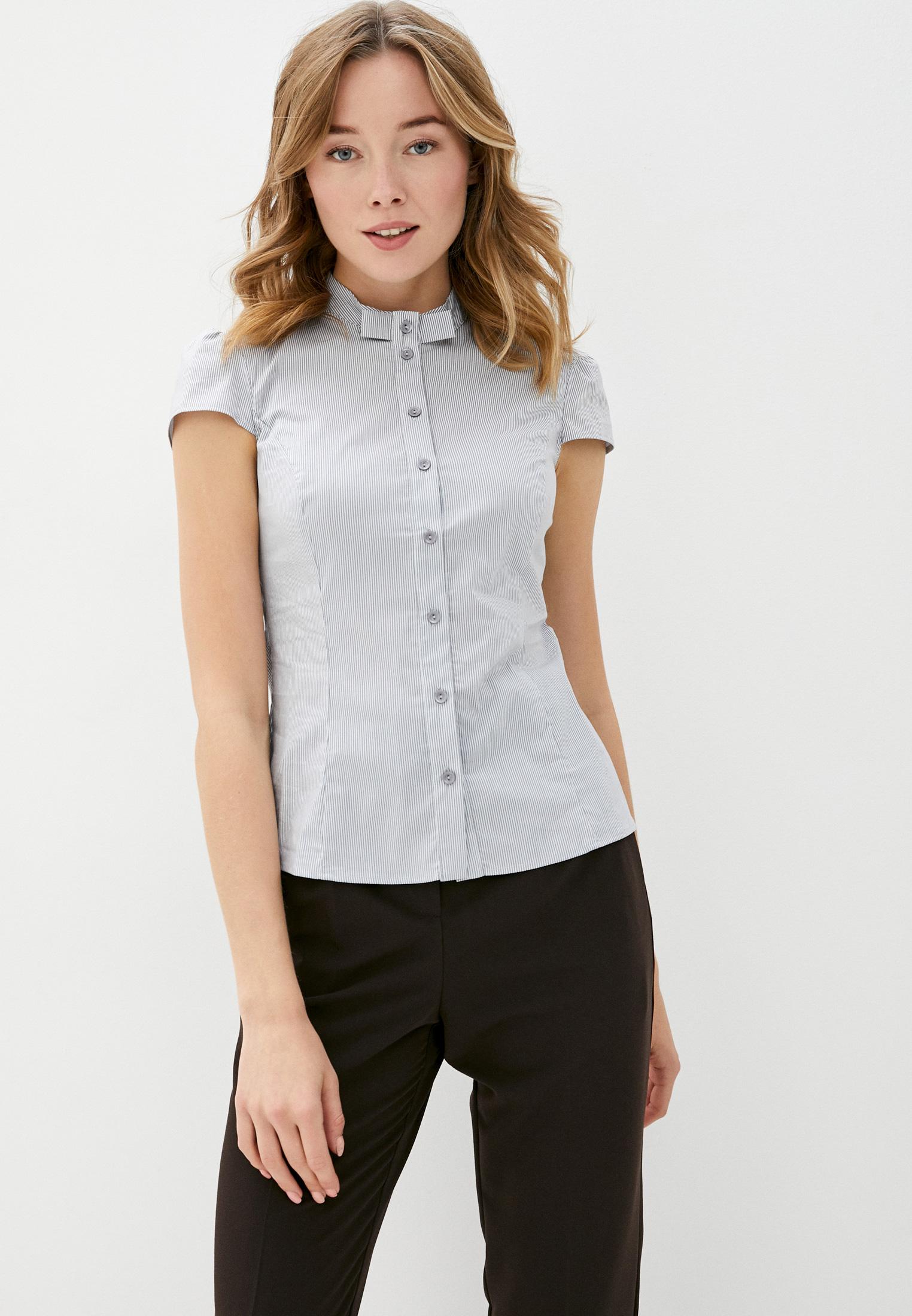 Блуза Vittoria Vicci за 1 450 ₽. в интернет-магазине Lamoda.ru