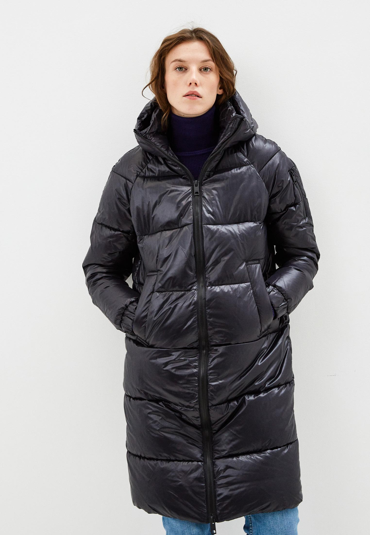 Куртка утепленная O