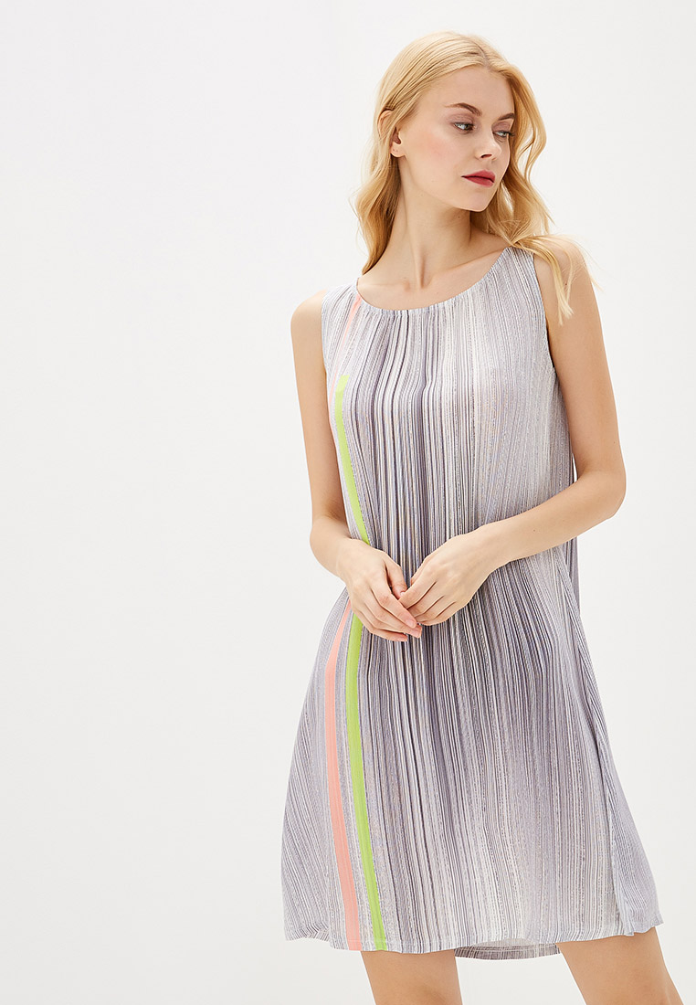 Платье Belarusachka за 2 590 ₽. в интернет-магазине Lamoda.ru