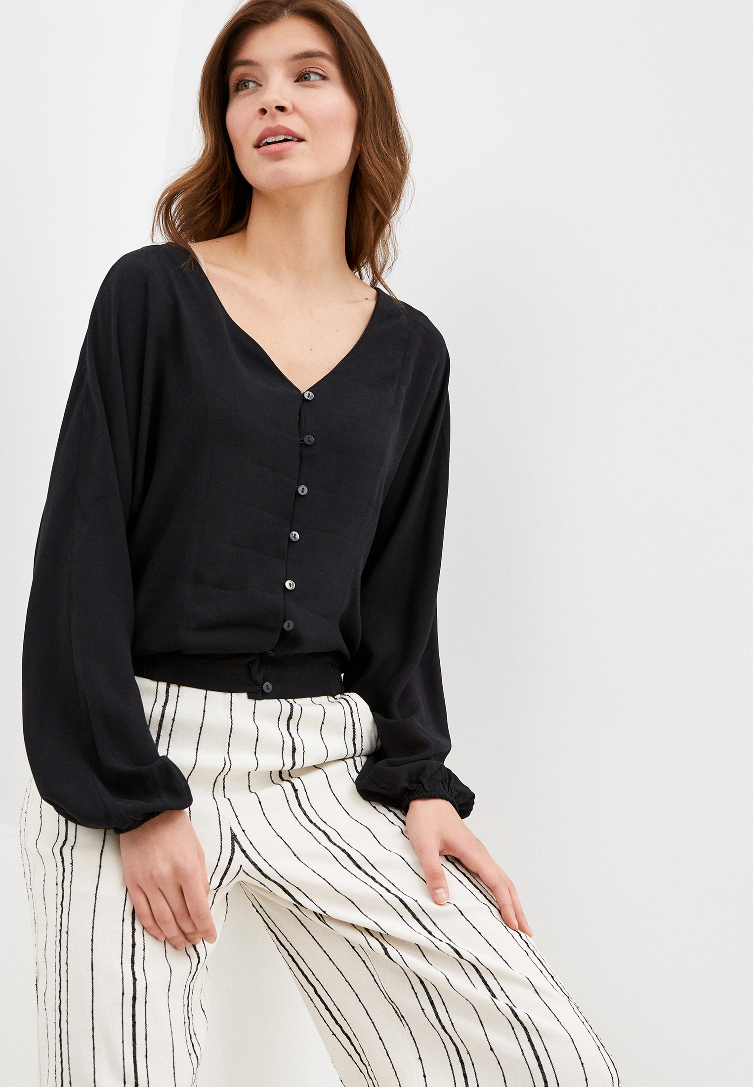 DeFacto Блуза