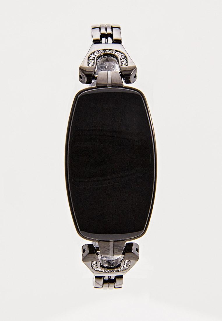 ZDK Часы ZDK Style black