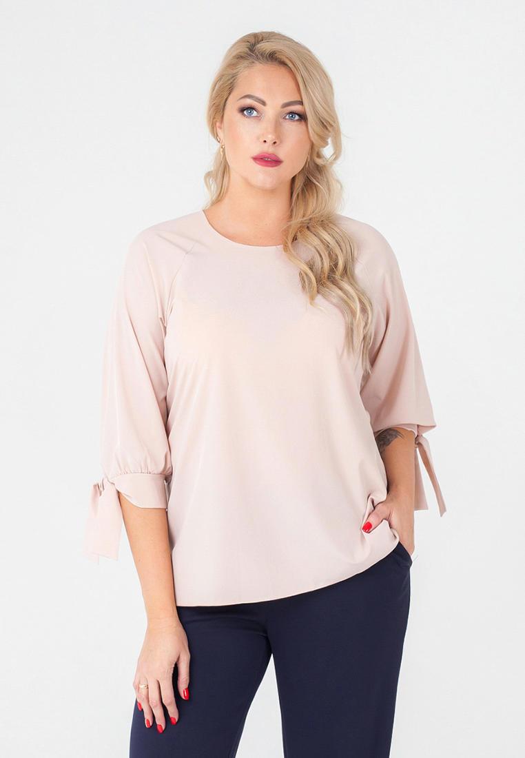 Блуза Sparada Дороти за 2 006 ₽. в интернет-магазине Lamoda.ru