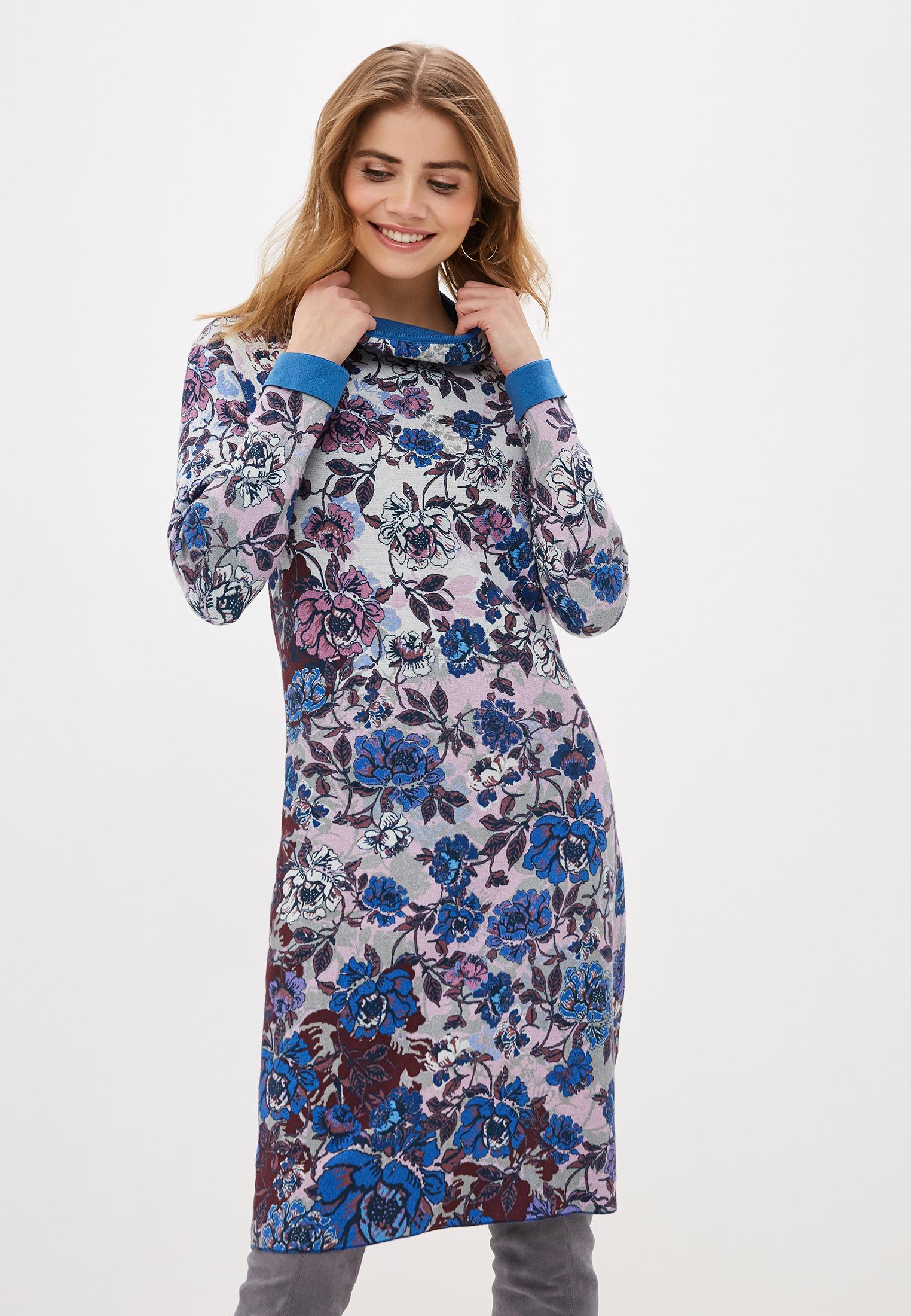 IVKO Woman Платье