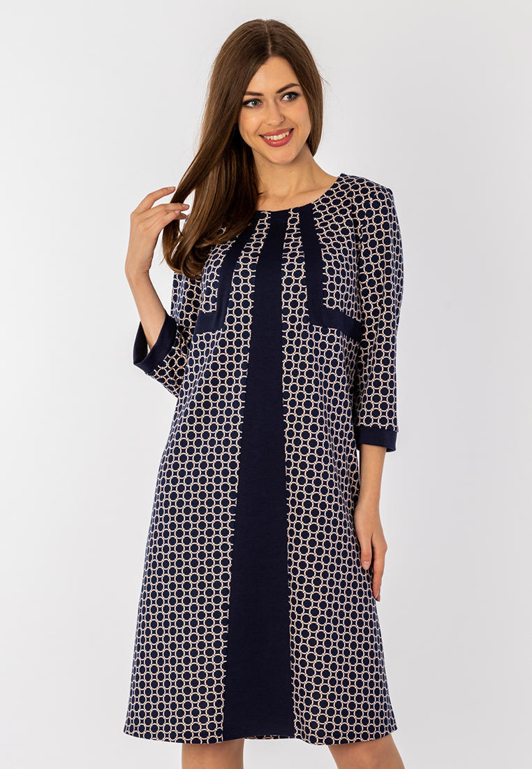 S&A Style Платье