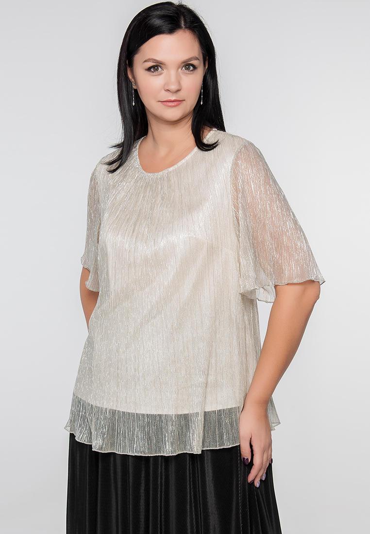 Блуза Limonti за 2 583 ₽. в интернет-магазине Lamoda.ru
