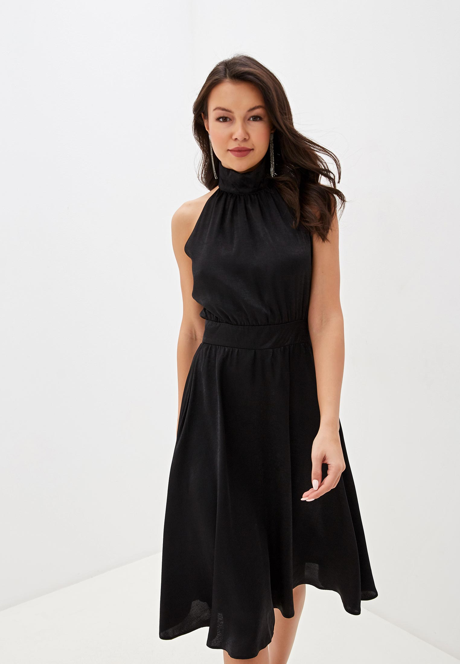 Платье AM One купить за в интернет-магазине Lamoda.ru
