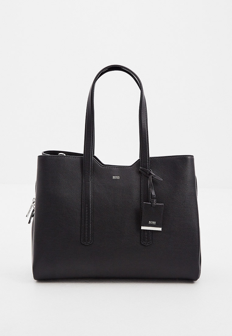 Boss Сумка Taylor Business Tote