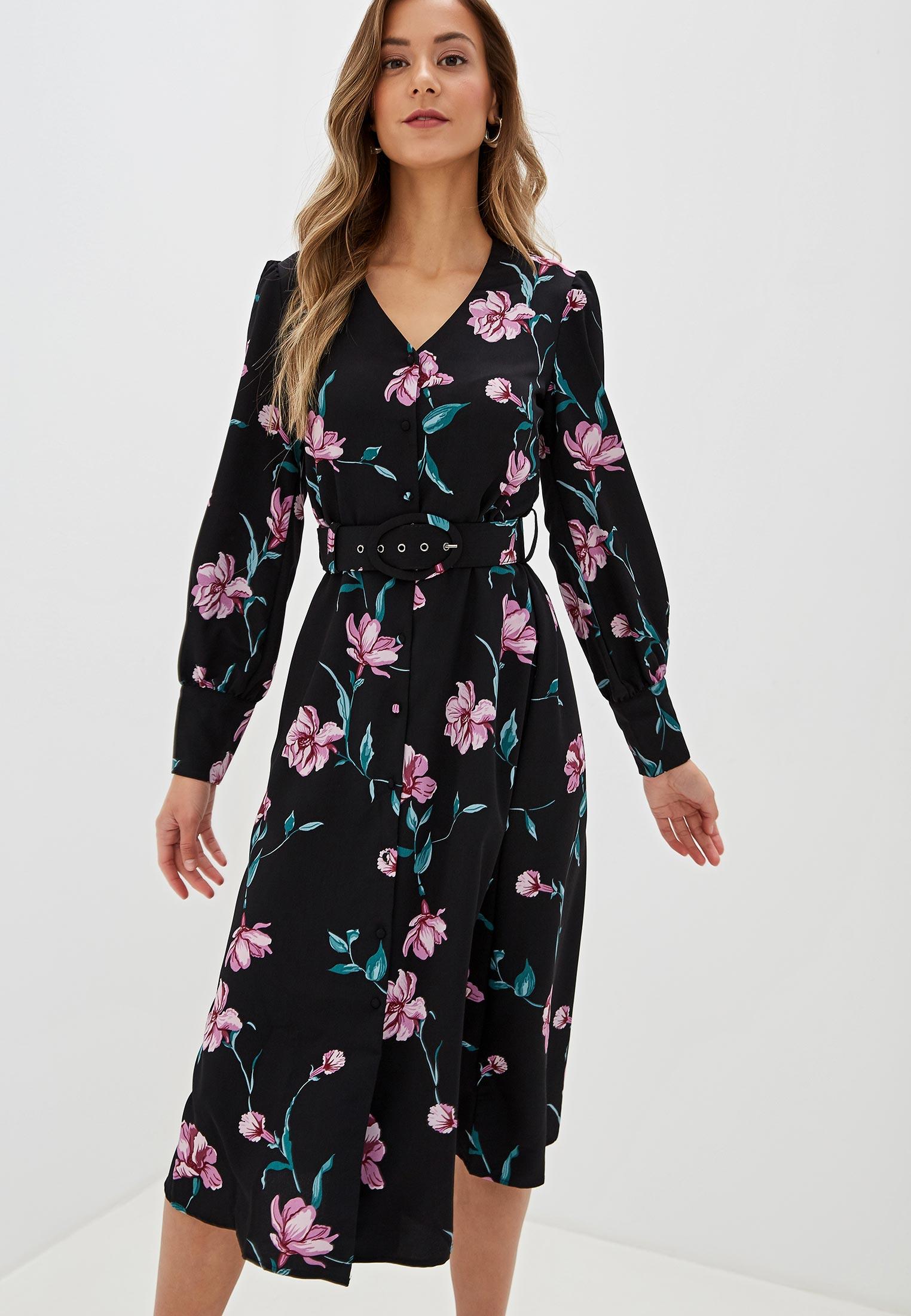 Zara Каталог Женской Одежды Платья