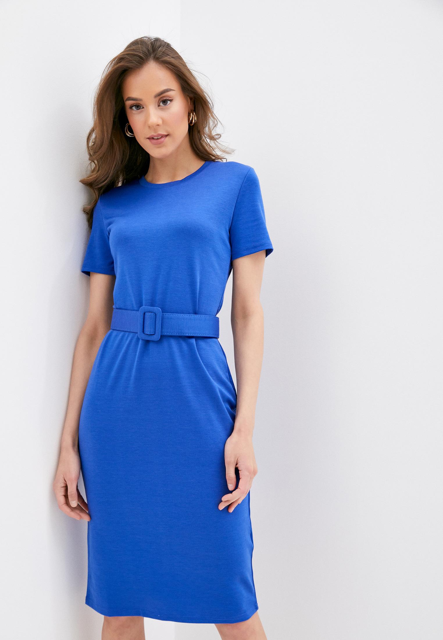 Платье Concept Club за 1 259 ₽. в интернет-магазине Lamoda.ru
