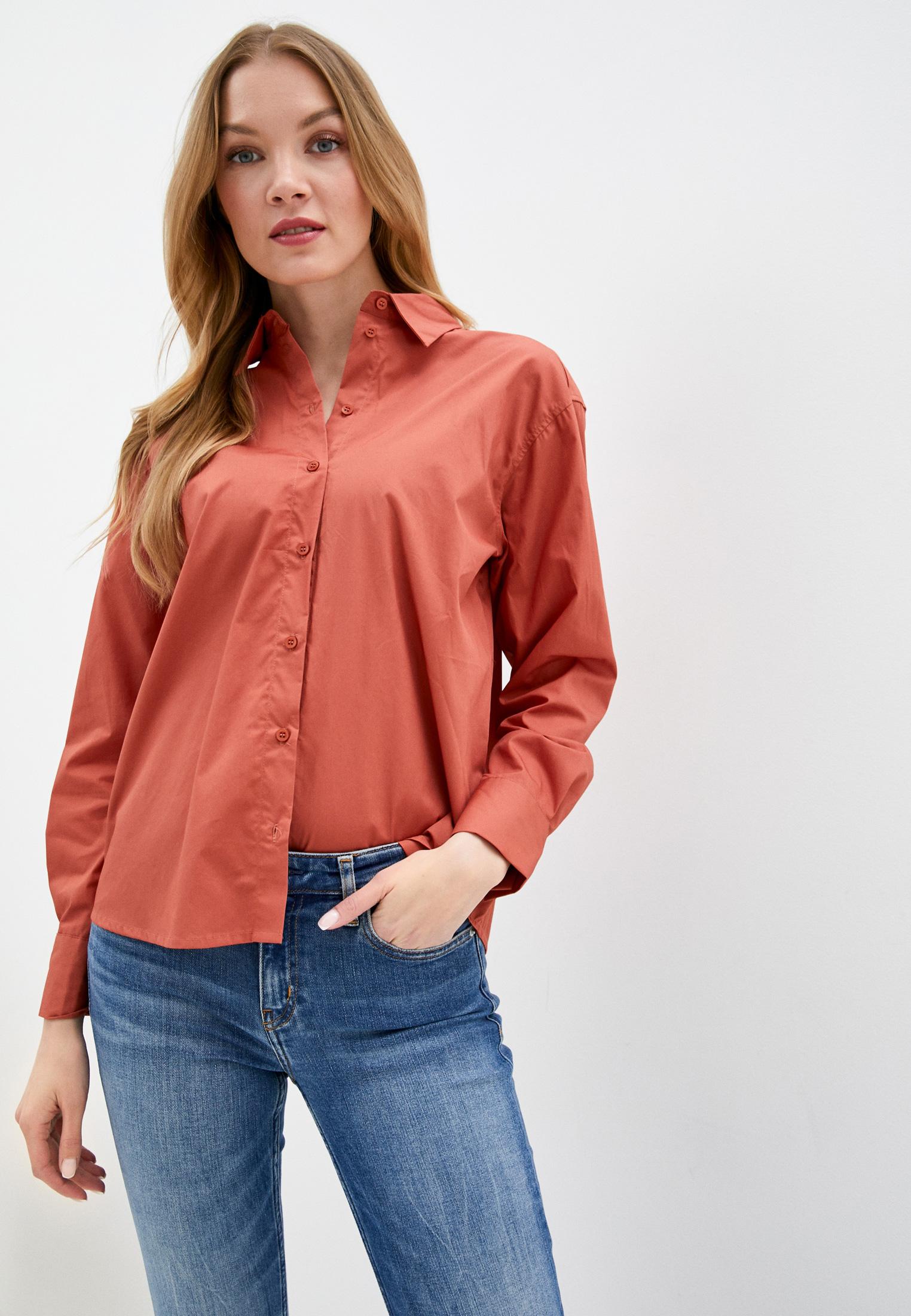 ламода интернет магазин рубашки