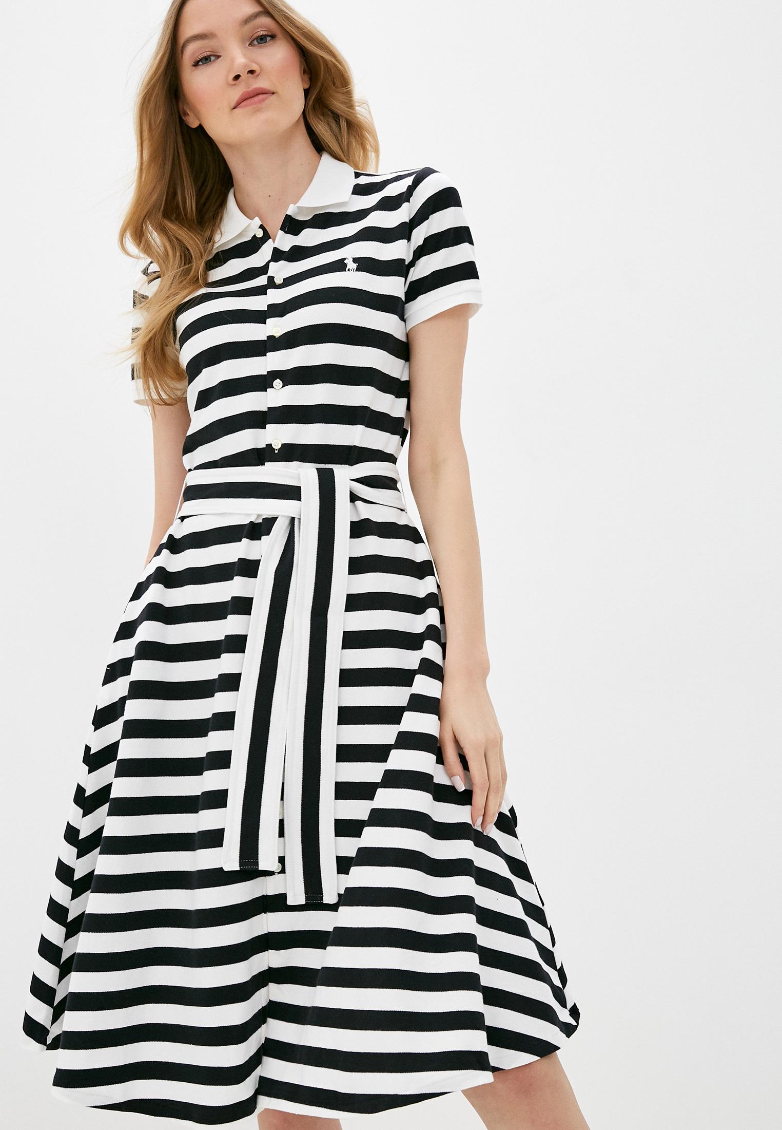 Polo Ralph Lauren Платье