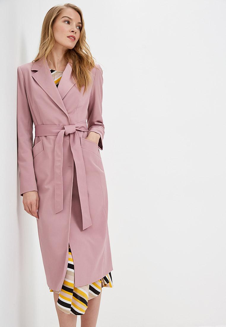 Плащ, Avalon, цвет: розовый. Артикул: MP002XW0SKPM. Одежда