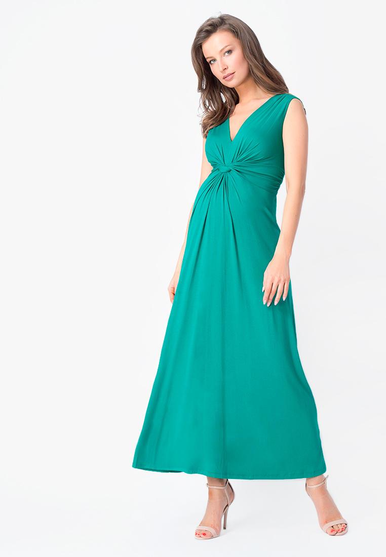 Bornsoon Платье
