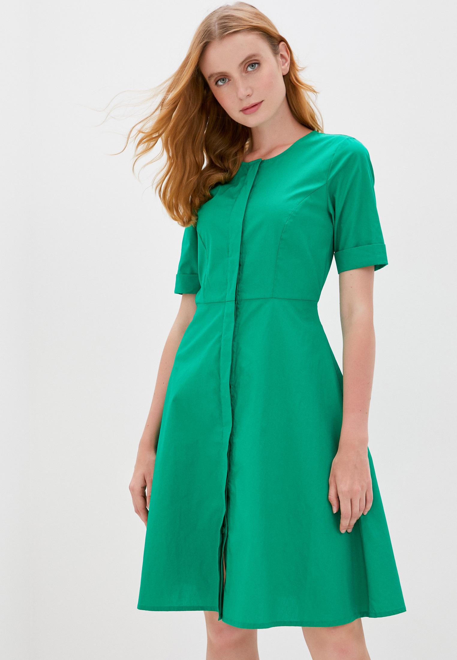 Платье Incity за 1 799 ₽. в интернет-магазине Lamoda.ru