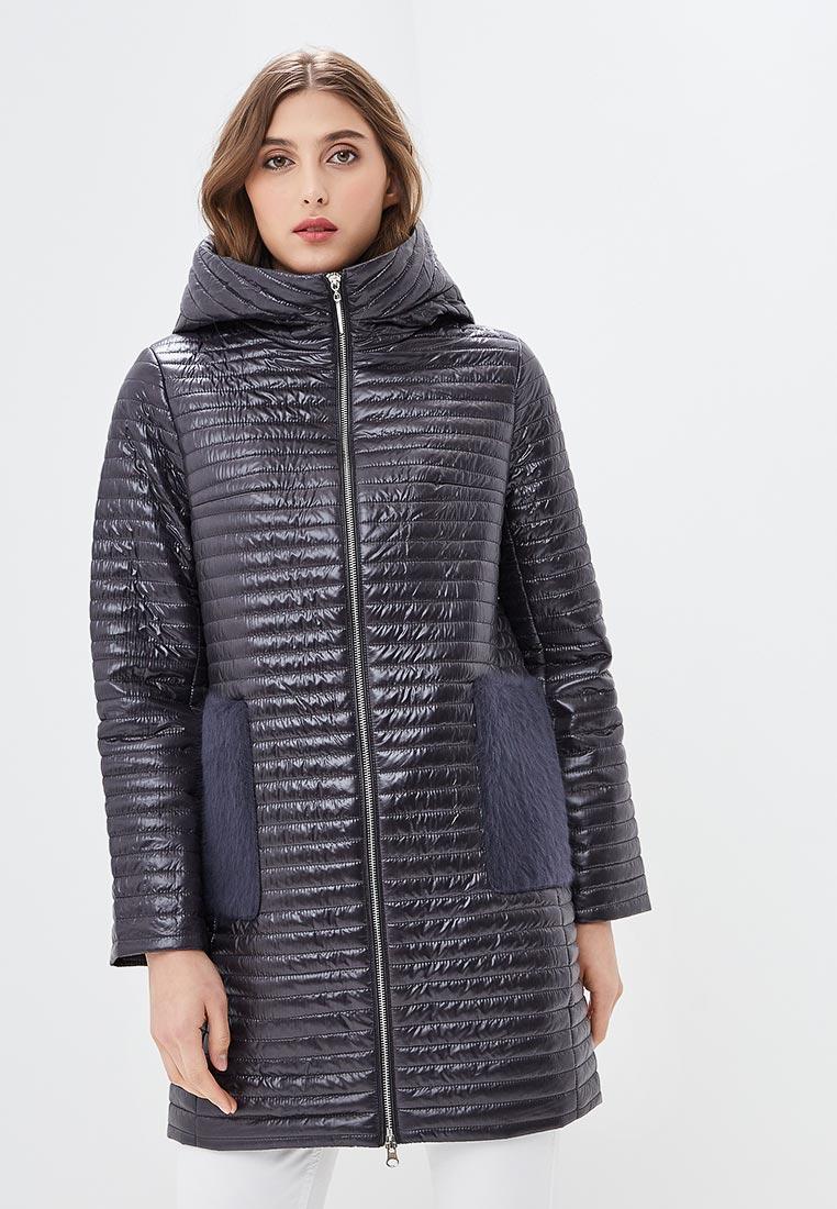 Куртка утепленная Winterra за 6 643 ₽. в интернет-магазине Lamoda.ru