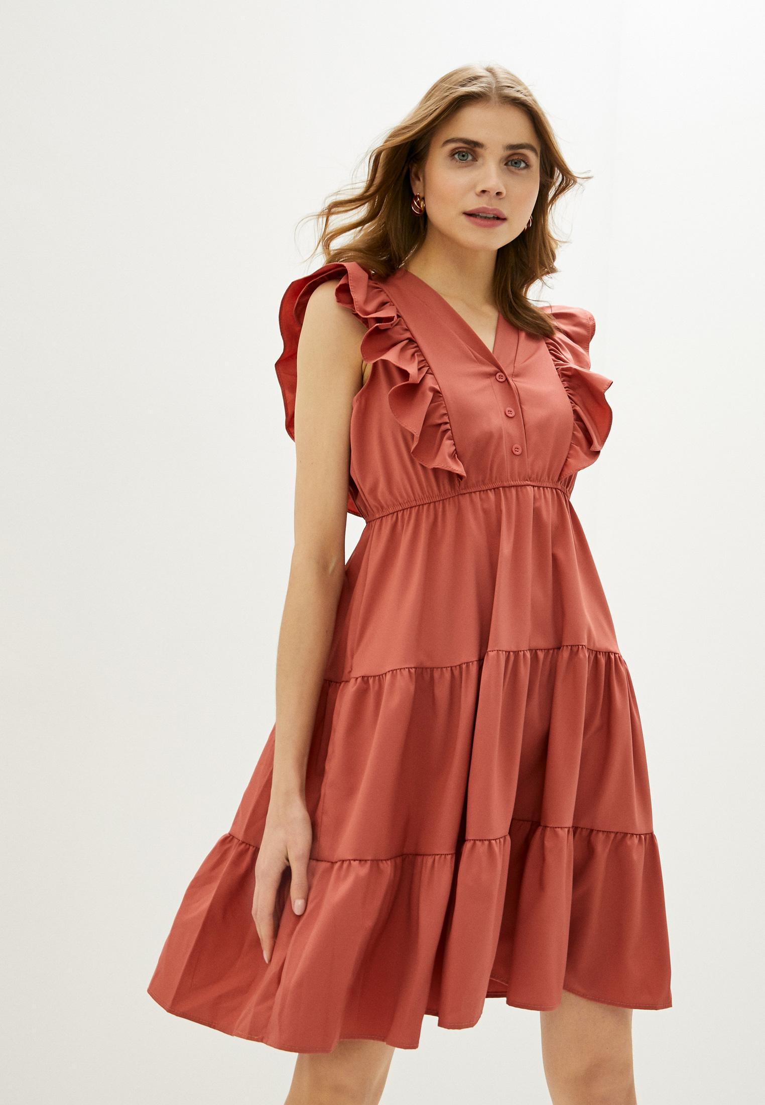 D&M by 1001 dress Платье