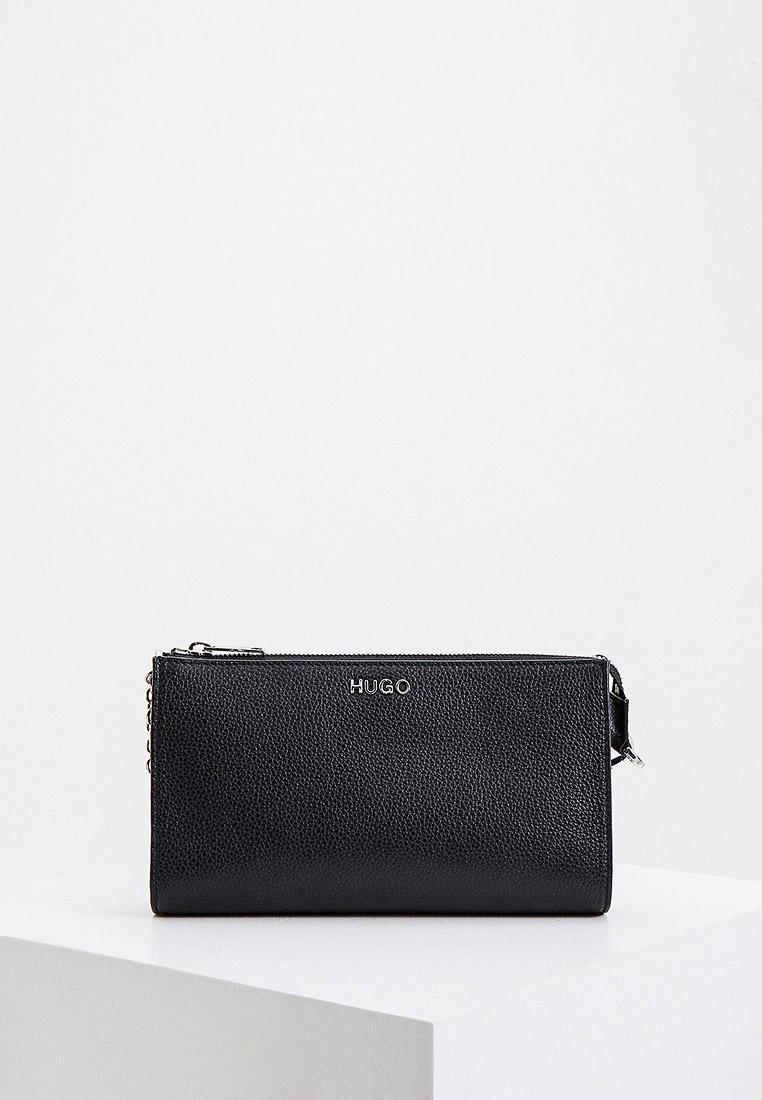 Сумка Hugo Victoria Minibag C-P за 17 500 ₽. в интернет-магазине Lamoda.ru