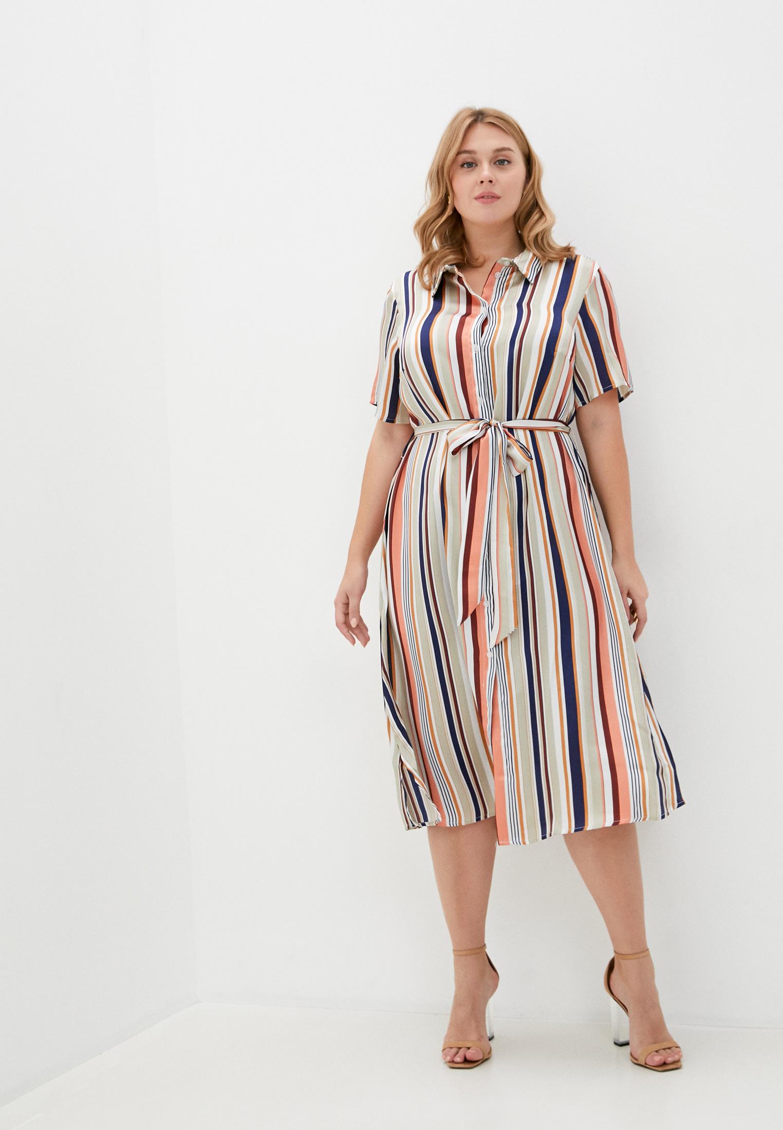 купить за 199 р платье интернет магазин