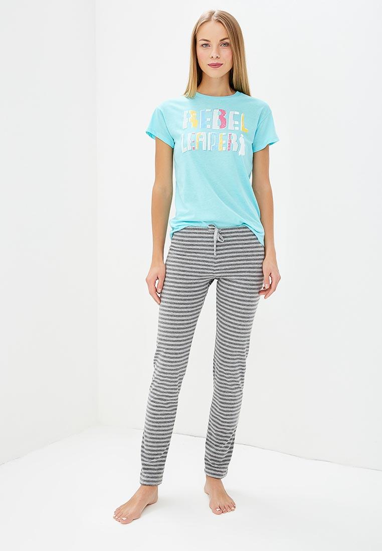 Пижама Твое купить за 899 руб f8a3046027eff