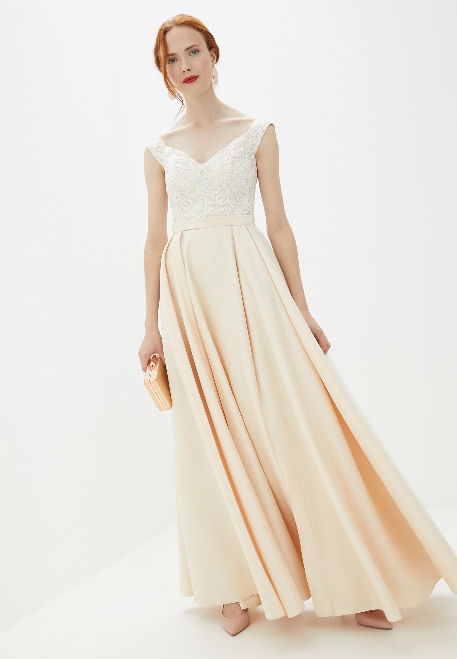 купить платье milomoor в розницу
