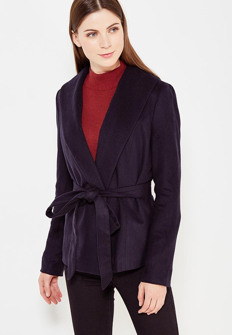 новом воротник шалька на пиджаке женском фото купина вошла даже