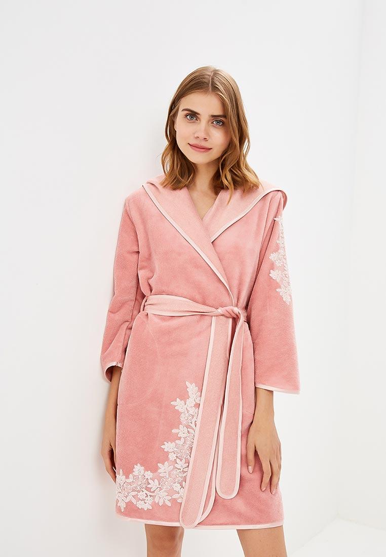 купить хороший халат